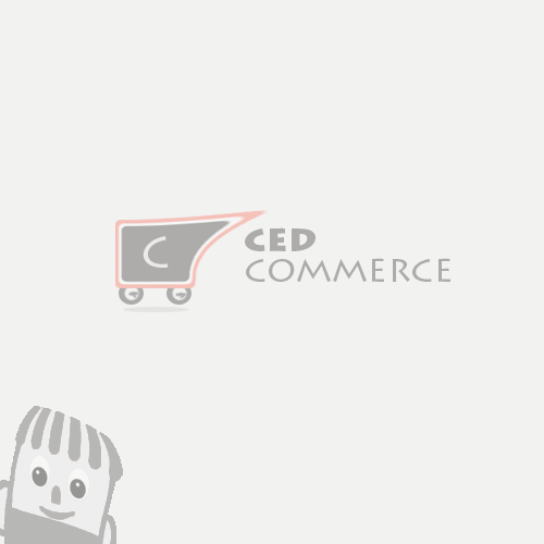 CopperKing Shopee